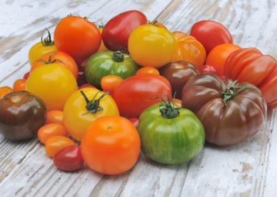 Peut-on renforcer le pouvoir nutritionnel de nos aliments ?