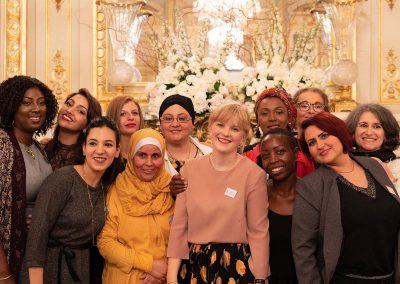 la table de cana_étoiles_et_femmes 5